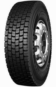 HDR2 Extra Duty 315/80R22.5