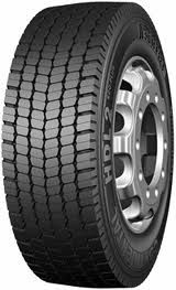 HDL2 315/60R22.5