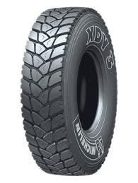 XDY3 11 R 22.5